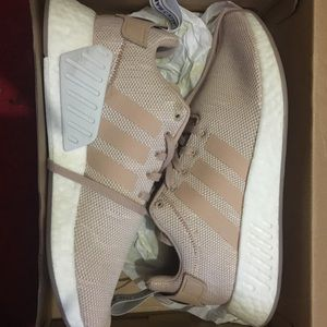 4d3aa9497c4e5 adidas Shoes - Adidas women s NMD R2 Casual line sneaker